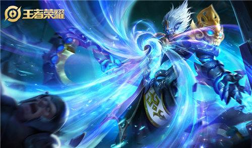 王者荣耀S21赛季T0法师都有谁 中单英雄排行榜