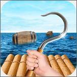木筏求生联机版