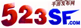 神途手游发布网排行榜