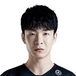 《LOL》S10全球总决赛中国战队介绍