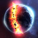 行星破坏模拟器破解版