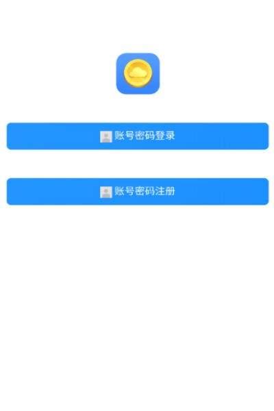 云赏app
