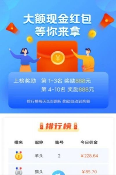 云赏app图2