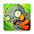 植物大战僵尸2国际版8.5.1