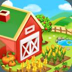 幸福农场红包版