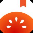 番茄小说app