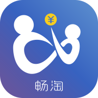 畅淘app