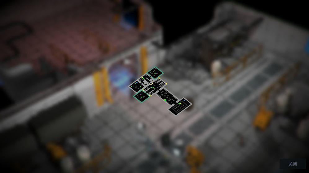 原石计划手机版破解版图2