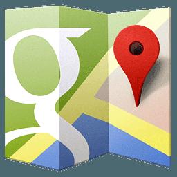 谷歌地图高清卫星地图2020