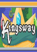 王道(Kingsway)