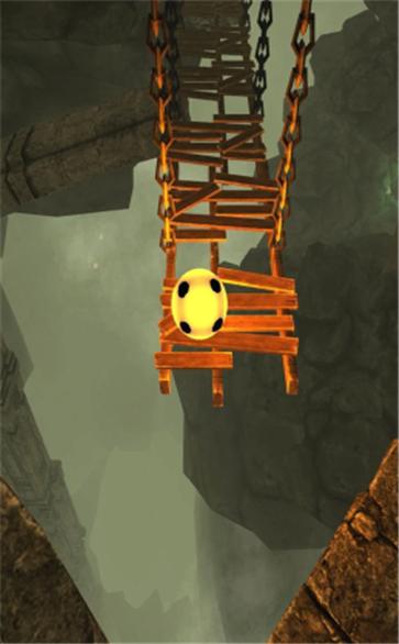 地牢平衡球图2