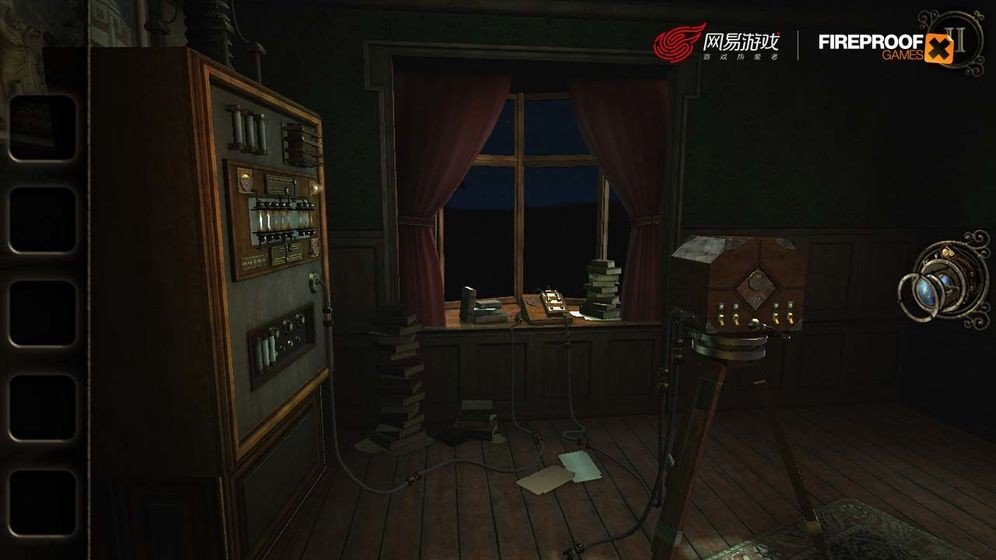 迷室3圖2