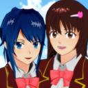 櫻花校園模擬器公主版
