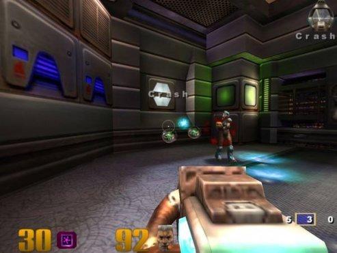 白嫖雷神之锤3!最新游戏福利一览!