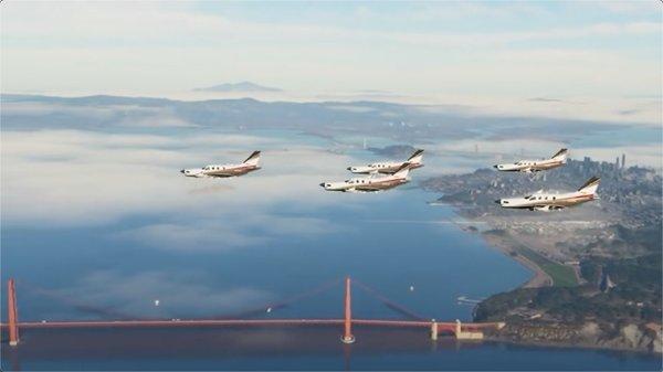 微软模拟飞行2020pc版图3