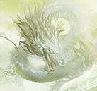 仙山八千年破解版