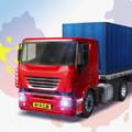 中国卡车之星破解版