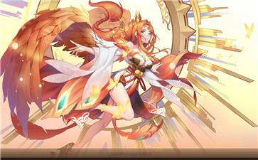 仙豆游戏剑与妖国红包版图2