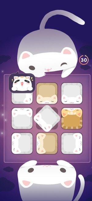 猫多米诺:打脸的艺术图2