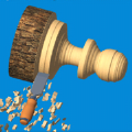 超級木旋3D無廣告版