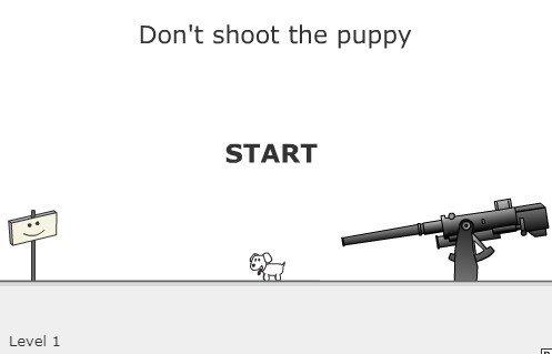别动小狗图1