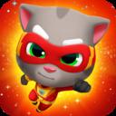 湯姆貓英雄跑酷紅包版
