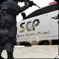scp354秘密任务3