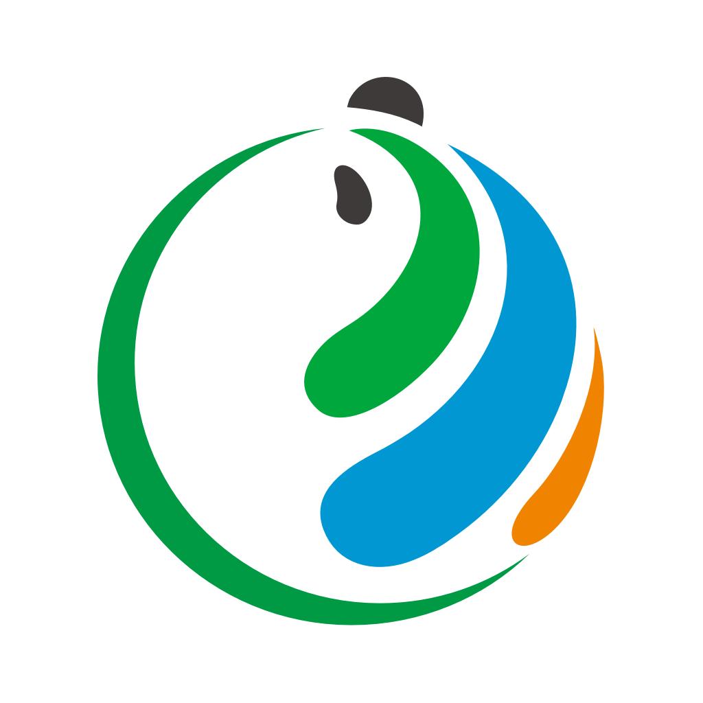 四川健康二维码app