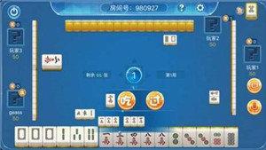 588棋牌最新安卓版图2