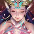花语仙恋双修版
