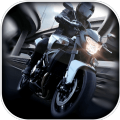 Xterme摩托车破解版