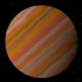宇宙沙盒模拟游戏官方版安卓版