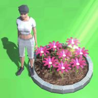 鲜花经理3D