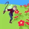 养蜂大作战游戏官方版
