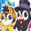 企鹅农场游戏下载安装