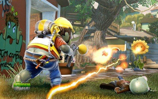 花园战争2图2