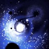 像素世界冒险黑洞角斗场