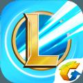 lolm2.5版
