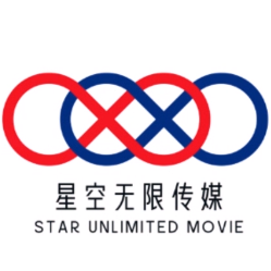 星空无限传媒官网版