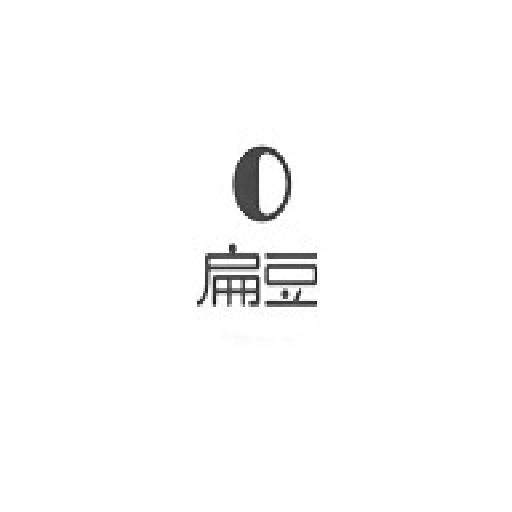 扁豆影视官网版