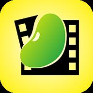 扁豆影视app