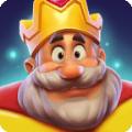 元素合成国王爱消除游戏官方版