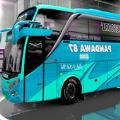 长途客车模拟器2021