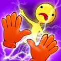 魔法之手游戏安卓版