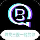 百相生社交app