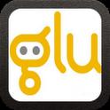 GLU金币修改器