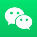 微信8.0.2更新了什么