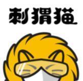 刺猬猫内购破解版