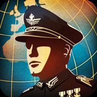 世界征服者4之科技强国修改版