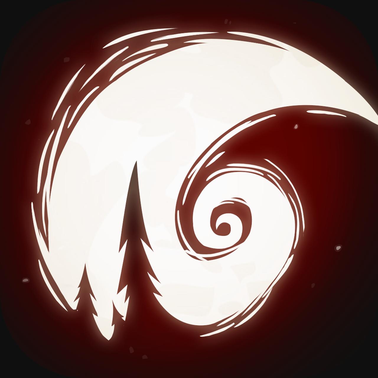 月圆之夜2021